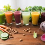 Maximum Weight Loss Juice